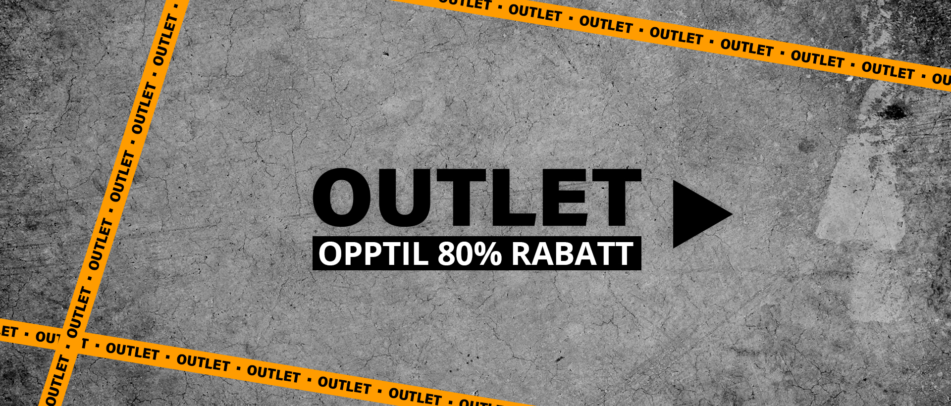Dia Proff Norge outlet